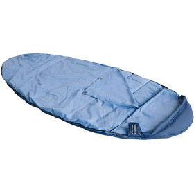 High Peak Boom Sleeping Bag blue